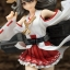 Kantai Collection -Kan Colle- Haruna Complete Figure(Pre-order) thumbnail 12