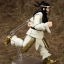 figma - Yokoyama Mitsuteru Sangokushi: Guan Yu(Pre-order) thumbnail 7