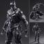Variant Play Arts Kai - MARVEL UNIVERSE: Black Panther(Pre-order) thumbnail 1