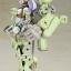 Frame Arms Girl - Greifen Plastic Model(Pre-order) thumbnail 4
