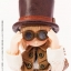 Lil' Fairy -Chiisana Otetsudai-san- Clum 1/12 Complete Doll(Pre-order) thumbnail 13
