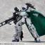 Frame Arms 1/100 Type 32 Model 5C Zenrai with Assault Unit Plastic Model(Pre-order) thumbnail 5