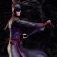 D.Gray-man HALLOW - Yu Kanda 1/8 Scale Figure (Pre-order) thumbnail 2