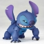 "Figure Complex MOVIE REVO Series No.003 ""Lilo & Stitch"" Stitch (Prototype No.626)(Pre-order) thumbnail 13"