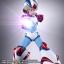 Mega Man X - X Second Armor (Limited Pre-order) thumbnail 5