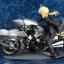 Fate/Zero - Saber & Saber Motored Cuirassier 1/8 Complete Figure(Pre-order) thumbnail 7