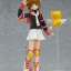 figma - Cardcaptor Sakura: Sakura Kinomoto Uniform ver. thumbnail 3