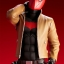 DC COMICS IKEMEN - DC UNIVERSE: Red Hood [First Press Limited Part Bundled Edition] 1/7 Complete Figure(Pre-order) thumbnail 19