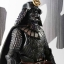 "Meishou MOVIE REALIZATION Samuraidaishou Darth Vader ""Star Wars""(Pre-order) thumbnail 9"