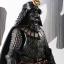 "Meishou MOVIE REALIZATION Samuraidaishou Darth Vader ""Star Wars""(Pre-order) thumbnail 9"