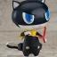 Nendoroid - Persona 5: Morgana(Pre-order) thumbnail 5