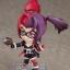 Nendoroid Batman Ninja Harley Quinn Sengoku Edition(Pre-order) thumbnail 4