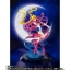 Figuarts Zero chouette - Sailor Moon -Moon Crystal Power, Make Up (Limited Pre-order) thumbnail 2