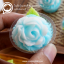แม่พิมพ์ 3 มิติ ดอกกุหลาบ ดอกมะลิ thumbnail 1