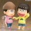 Nendoroid - Osomatsu-san: Todomatsu Matsuno(Pre-order) thumbnail 6