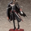 ARTFX J - Code Geass: Lelouch of the Rebellion R2: Lelouch CODE BLACK 1st Live Encore! ver. 1/8 Complete Figure(Pre-order) thumbnail 12