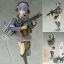 figma - Little Armory: Miyo Asato(Pre-order) thumbnail 1