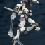 Hexa Gear 1/24 Governor Para-Pawn LAT Mirror Plastic Model(Pre-order) thumbnail 5
