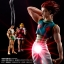 Hunter x Hunter - Hisoka - HG (Limited) thumbnail 3