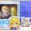 Nendoroid - Love Live!: Eli Ayase Training Outfit Ver.(Limited) (In-stock) thumbnail 1