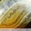เดนไดทริก อาเกต Dendritic Agateขัดมันจากมาดากัสการ์ (69g) thumbnail 5