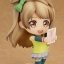 Nendoroid - Love Live!: Kotori Minami Training Outfit Ver. [Limited Goodsmile Online Shop Exclusive] thumbnail 3