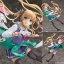 Saekano: How to Raise a Boring Girlfriend Flat - Eriri Spencer Sawamura 1/7 Complete Figure(Pre-order) thumbnail 1