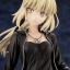 Fate/Grand Order - Saber/Altria Pendragon [Alter] Casual Wear ver. 1/7 Complete Figure(Pre-order) thumbnail 6