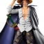 [Bonus] Variable Action Heroes - ONE PIECE: Red-Haired Shanks(Pre-order) thumbnail 9