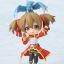 Toy'sworks Collection Niitengo Deluxe - Sword Art Online 6Pack BOX(Pre-order) thumbnail 15