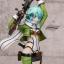 Sword Art Online II - Sinon 1/7 Complete Figure(Pre-order) thumbnail 12