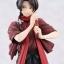 Touken Ranbu Hanamaru - Kashu Kiyomitsu Uchiban ver. 1/8 Complete Figure(Pre-order) thumbnail 6