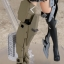 Frame Arms Girl - Gourai Plastic Model(Pre-order) thumbnail 10