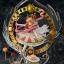 Cardcaptor Sakura - Sakura Kinomoto Stars Bless You 1/7 Complete Figure(In-Stock) thumbnail 5
