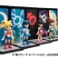 "Tamashii Buddies - Sailor Jupiter ""Sailor Moon""(Pre-order) thumbnail 8"