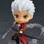 Nendoroid - Fate/stay night [Unlimited Blade Works]: Archer Super Movable Edition(Pre-order) thumbnail 4