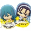 DECO RICH+ - Yowamushi Pedal GRANDE ROAD Vol.2 6Pack BOX(Pre-order) thumbnail 4