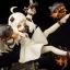 Kantai Collection -Kan Colle- Hoppou Seiki Complete Figure(Pre-order) thumbnail 13