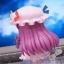 Nendoroid Patchouli Knowledge [Goodsmile Online Shop Exclusive] thumbnail 9