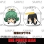 Toy'sworks Collection Niitengo Clip - One-Punch Man 10Pack BOX(Pre-order) thumbnail 5