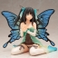 4-Leaves - Tony's Heroine Collection: Hinagiku no Yousei Daisy 1/6 Complete Figure(In-Stock) thumbnail 5