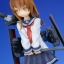 Kantai Collection -Kan Colle- Inazuma 1/7 Complete Figure(Pre-order) thumbnail 12