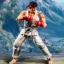"S.H. Figuarts - Ryu ""Street Fighter""(Pre-order) thumbnail 2"