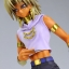ARTFX J - Yu-Gi-Oh! Duel Monsters: Marik Ishtar 1/7 Complete Figure(Pre-order) thumbnail 28
