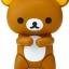 Figure Complex Character Revo Series No.001 Rilakkuma(Pre-order) thumbnail 7