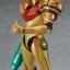 figma - Metroid Prime 3: Corruption: Samus Aran PRIME 3 ver.(Pre-order) thumbnail 9