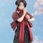 Touken Ranbu Hanamaru - Kashu Kiyomitsu Uchiban ver. 1/8 Complete Figure(Pre-order) thumbnail 7