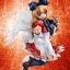 [Bonus] Excellent Model Shinra Bansho Choco - Nemurihime Alma 1/8 Complete Figure(Pre-order) thumbnail 8