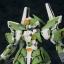 S.R.G-S - Super Robot Wars OG ORIGINAL GENERATIONS: Raftclans Faunea Plastic Model(Pre-order) thumbnail 7