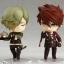 Nendoroid - Touken Ranbu Online: Ookanehira(Pre-order) thumbnail 7
